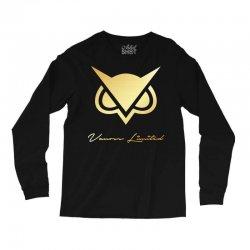 vanoss limited Long Sleeve Shirts | Artistshot
