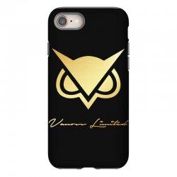 vanoss limited iPhone 8 | Artistshot
