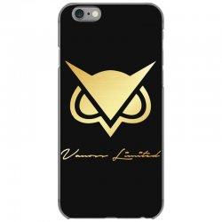 vanoss limited iPhone 6/6s Case | Artistshot