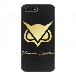 vanoss limited iPhone 7 Plus Case | Artistshot