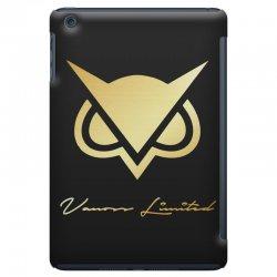 vanoss limited iPad Mini | Artistshot