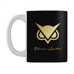 vanoss limited Mug | Artistshot