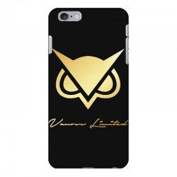 vanoss limited iPhone 6 Plus/6s Plus Case | Artistshot