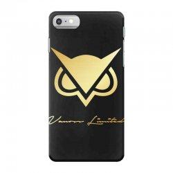 vanoss limited iPhone 7 Case | Artistshot