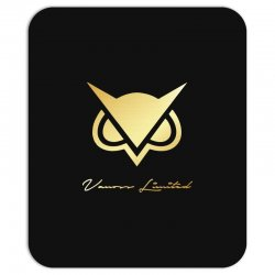 vanoss limited Mousepad | Artistshot