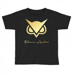 vanoss limited Toddler T-shirt | Artistshot