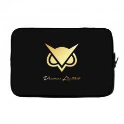vanoss limited Laptop sleeve | Artistshot