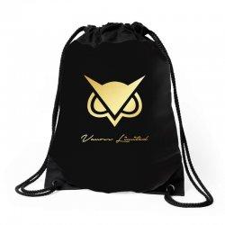 vanoss limited Drawstring Bags | Artistshot