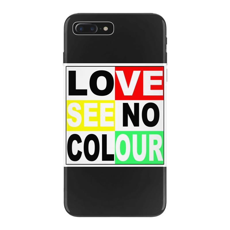 colour iphone 7 case