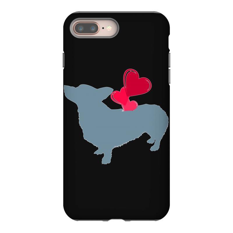 welsh iphone 8 plus case