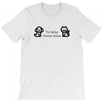 Tvar Shirts For Men Women And Kids T-shirt Designed By Mdk Art