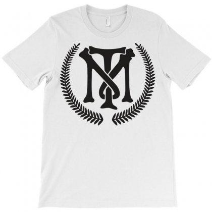 761dea105e113 Custom T-shirts Designed By Sbm052017