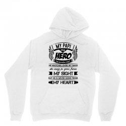 e982314c Custom My Hero My Papi Women's Triblend Scoop T-shirt By Kasemdesign ...