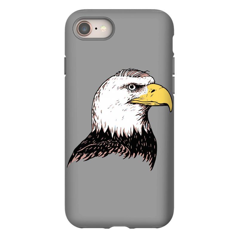 iphone 8 case eagle