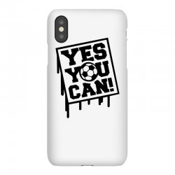 yes u can iPhoneX | Artistshot