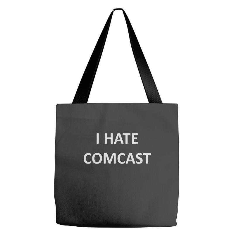 Image result for i hate comcast license plate