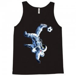 """""""buzz aldrin"""" always sounded like a sports name Tank Top 