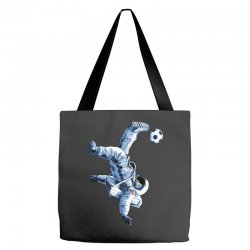 """""""buzz aldrin"""" always sounded like a sports name Tote Bags 