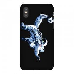 """buzz aldrin"" always sounded like a sports name iPhoneX Case | Artistshot"