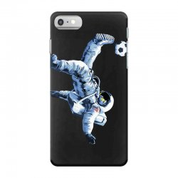 """""""buzz aldrin"""" always sounded like a sports name iPhone 7 Case 