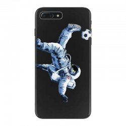 """""""buzz aldrin"""" always sounded like a sports name iPhone 7 Plus Case 