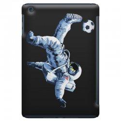 """buzz aldrin"" always sounded like a sports name iPad Mini Case | Artistshot"