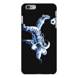 """""""buzz aldrin"""" always sounded like a sports name iPhone 6 Plus/6s Plus Case 