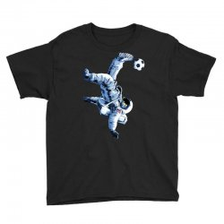 """""""buzz aldrin"""" always sounded like a sports name Youth Tee 