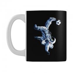 """buzz aldrin"" always sounded like a sports name Mug | Artistshot"