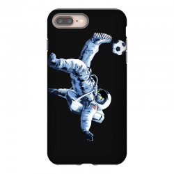 """""""buzz aldrin"""" always sounded like a sports name iPhone 8 Plus Case 