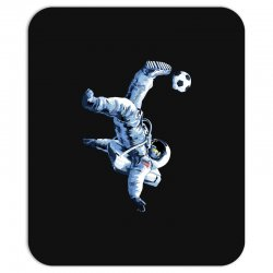 """""""buzz aldrin"""" always sounded like a sports name Mousepad 