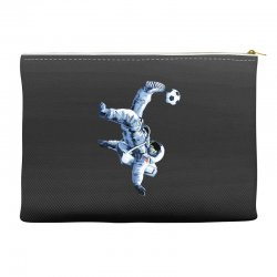 """""""buzz aldrin"""" always sounded like a sports name Accessory Pouches 