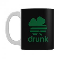 st patricks day drunk Mug | Artistshot