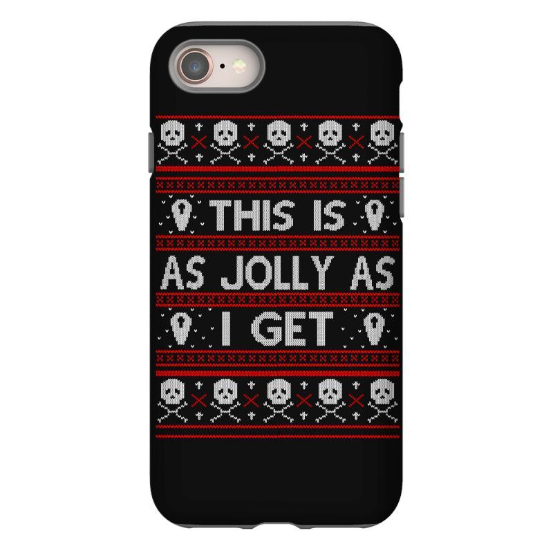 emo iphone 8 case