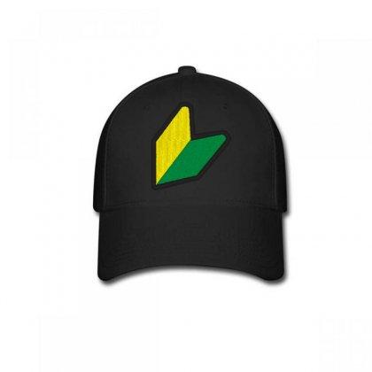 Jdm Honda Embroidered Hat Baseball Cap Designed By Madhatter