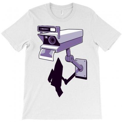 Smile Women's T-shirt Designed By Rendratedjo