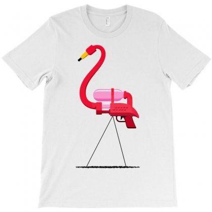 Sneak Attack T-shirt Designed By Rendratedjo
