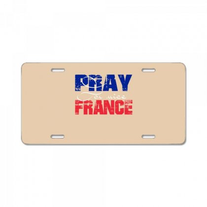 759f36db4 Shop License Plate Online & Buy Custom Car License Plate - Page 106