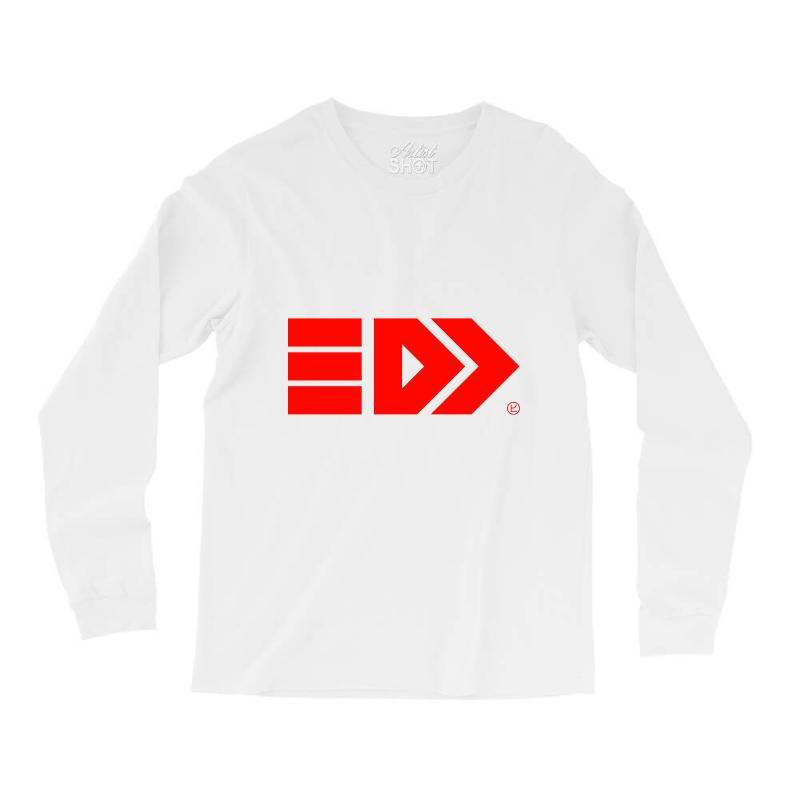 6efaa5ee Custom Splatoon Takoroka Red Long Sleeve Shirts By Mdk Art - Artistshot