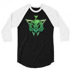 8028ffbd Custom Team Rayquaza Long Sleeve Shirts By Mdk Art - Artistshot