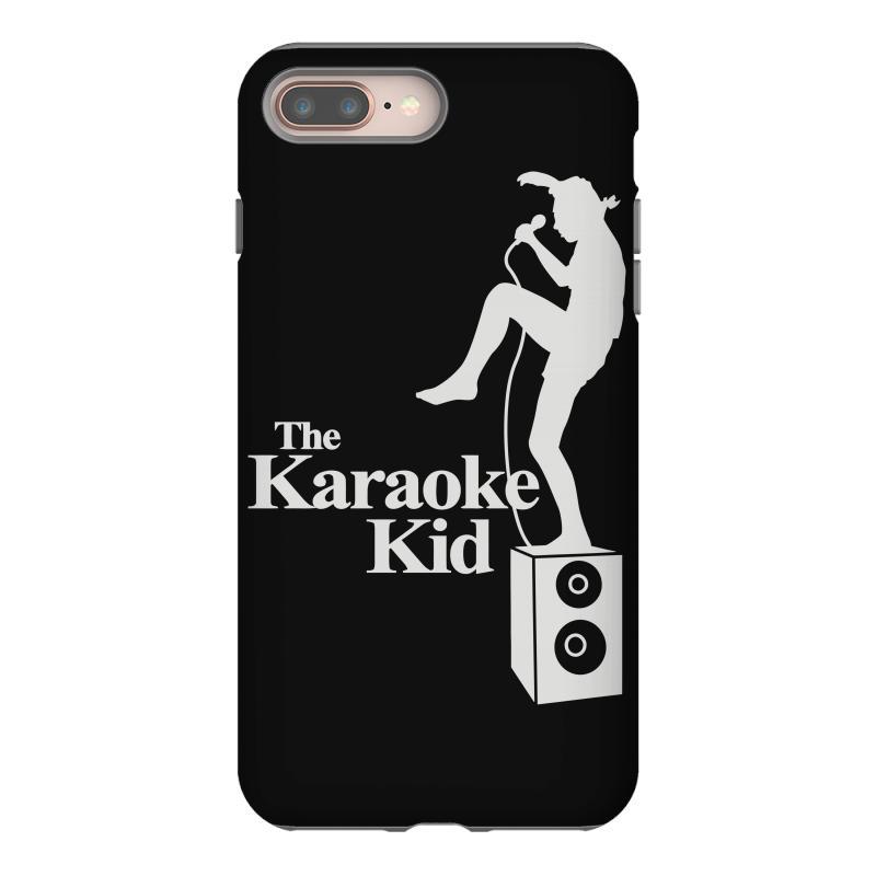 caroki iphone 8 case
