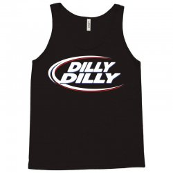 Dilly Dilly Tank Top | Artistshot