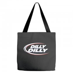 Dilly Dilly Tote Bags | Artistshot