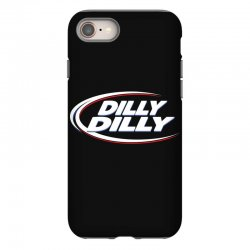 Dilly Dilly iPhone 8 | Artistshot