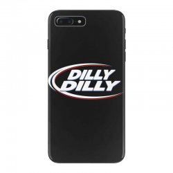 Dilly Dilly iPhone 7 Plus Case | Artistshot