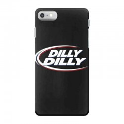 Dilly Dilly iPhone 7 Case | Artistshot