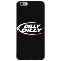 Dilly Dilly iPhone 6/6s Case | Artistshot