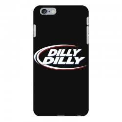 Dilly Dilly iPhone 6 Plus/6s Plus Case | Artistshot