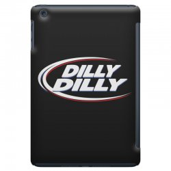 Dilly Dilly iPad Mini | Artistshot
