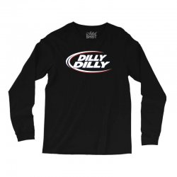 Dilly Dilly Long Sleeve Shirts | Artistshot